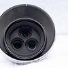 Lensbaby Trio 28 f-3.5