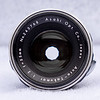 Asahi Pentax Auto-Takumar 55mmF2 (M42 mount)