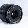 FUJINON XF14mmF2.8 R
