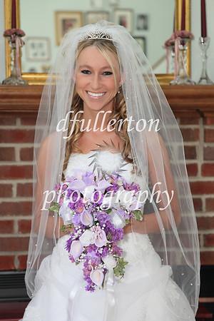 Congratulations Julie!