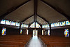 For the wedding of Michelle and Jeff, I returned to Holy Trinity Student Parish in Ypsilanti on 7-23-11.