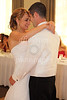 Celebrating the first dance... 6-26-10