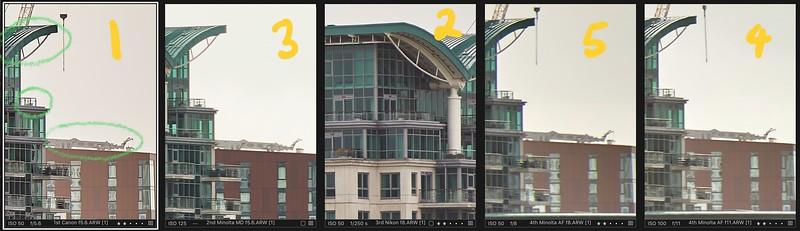 6) Edge - centre right