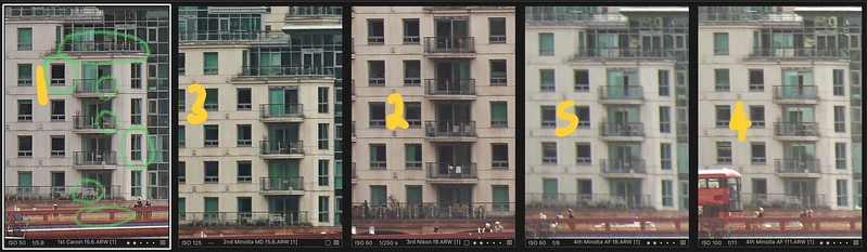 11) Corner - bottom right