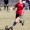 SM1802_18_0024_State Cup copy