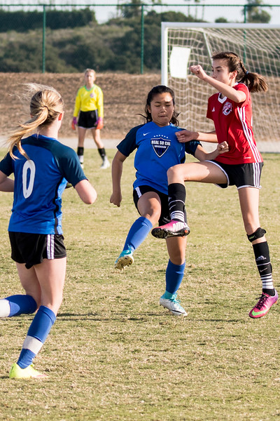 SM1802_18_0021_State Cup copy copy