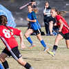 SM1802_18_0041_State Cup copy