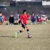 SM1802_18_0043_State Cup