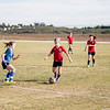 SM1802_18_0027_State Cup
