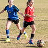 SM1802_18_0030_State Cup copy