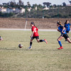 SM1802_18_0022_State Cup