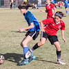 SM1802_18_0035_State Cup copy