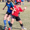SM1802_18_0034_State Cup copy