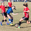 SM1802_18_0047_State Cup copy