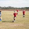 SM1802_18_0026_State Cup