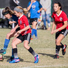 SM1802_18_0042_State Cup copy