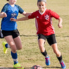 SM1802_18_0029_State Cup copy