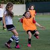 SM180325_0011_Street Soccer Gretchen copy