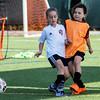 SM180325_0016_Street Soccer Gretchen copy