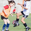 SM180325_0018_Street Soccer Gretchen copy