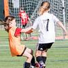 SM180325_0037_Street Soccer Gretchen copy