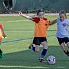SM180325_0025_Street Soccer Gretchen copy