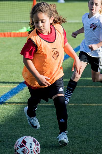 SM180325_0007_Street Soccer Gretchen copy