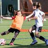 SM180325_0034_Street Soccer Gretchen copy
