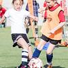 SM180325_0046_Street Soccer Gretchen copy