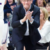 F:\DPF\Tuesday Sports \UConn Women's Basketball vs Syracuse NCAA Tournament Second Round #169 March 20, 2017.jpg/Michael Zaritheny