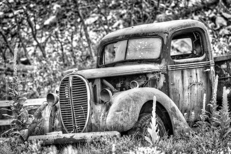 ~ 1938 Classic ~