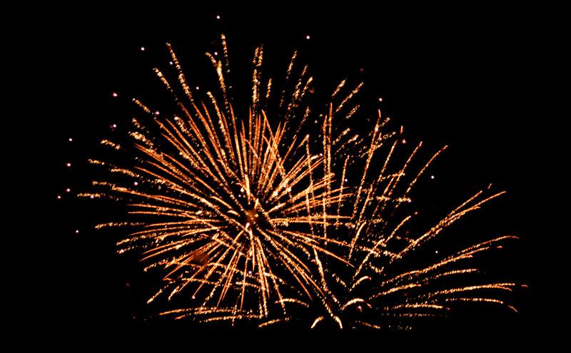 EL- Fireworks 17