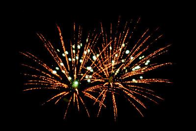 EL- Fireworks 16