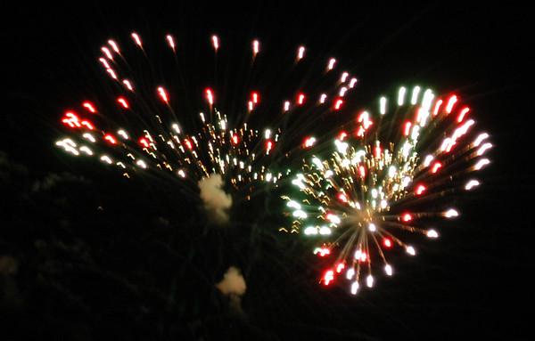 EL- Fireworks 02