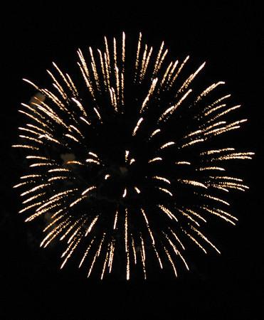 EL- Fireworks 08
