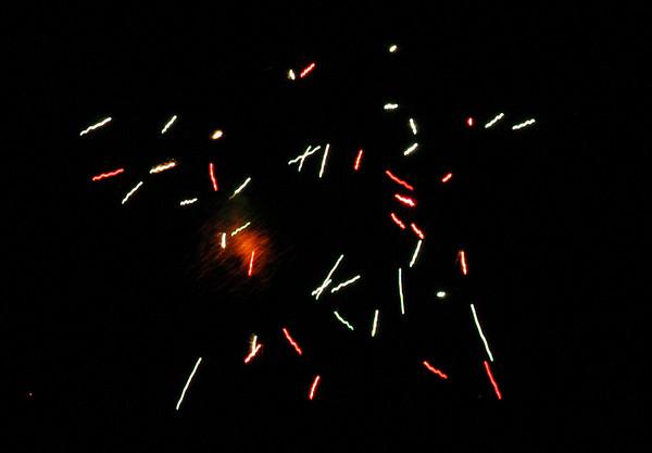 EL- Fireworks 21