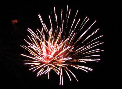 EL- Fireworks 04