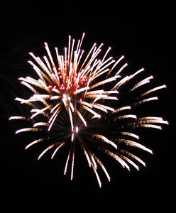 EL- Fireworks 03