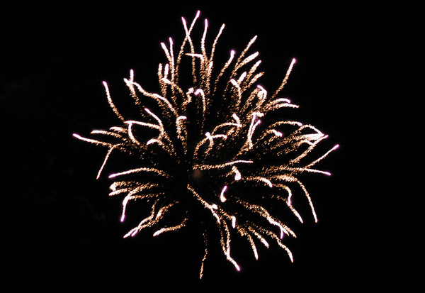 EL- Fireworks 06