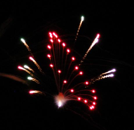EL- Fireworks 10