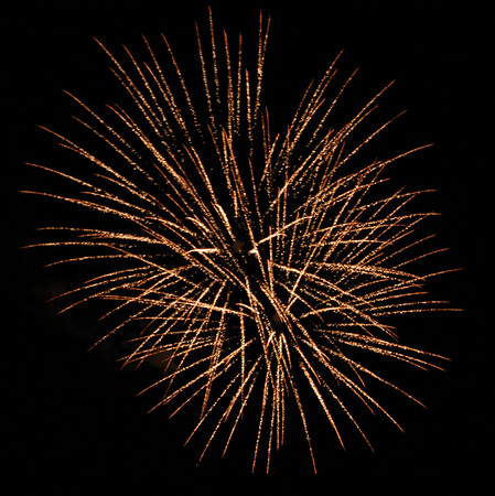 EL- Fireworks 07