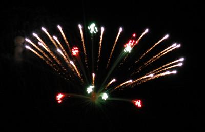 EL- Fireworks 09