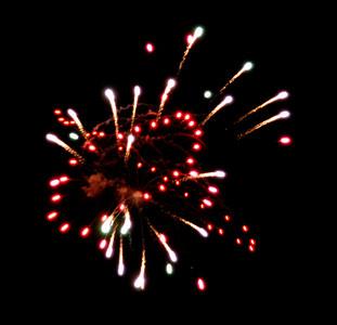 EL- Fireworks 14