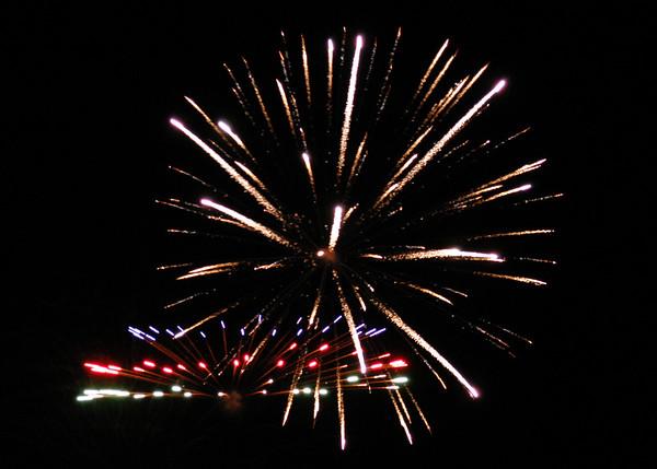 EL- Fireworks 12