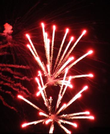 EL- Fireworks 01