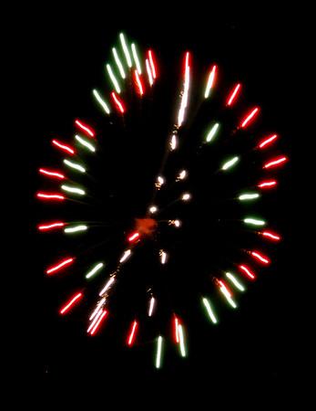 EL- Fireworks 19