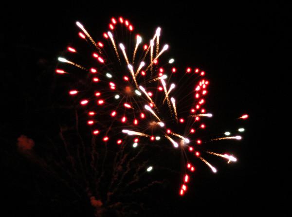 EL- Fireworks 15