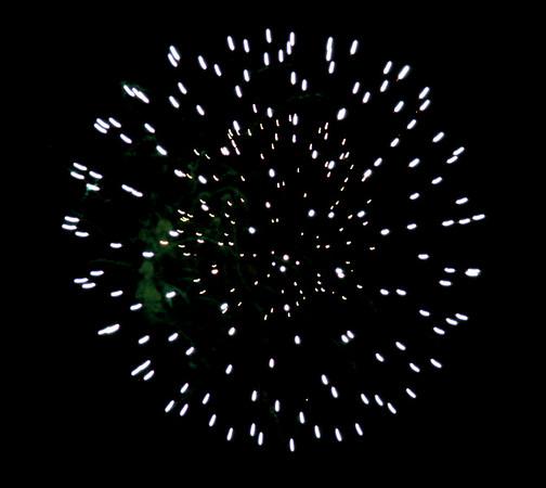 EL- Fireworks 13