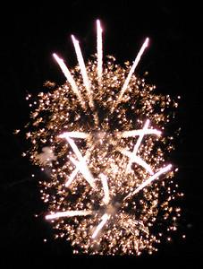 EL- Fireworks 18
