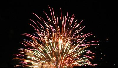 EL- Fireworks 23
